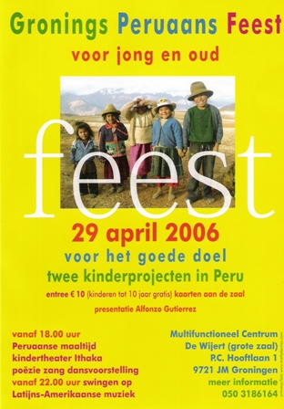Peru29aprilNEW
