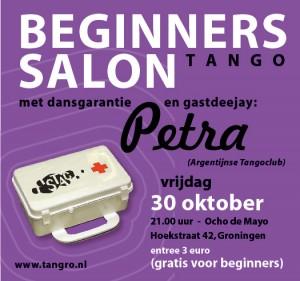 beginnerssalon-v01